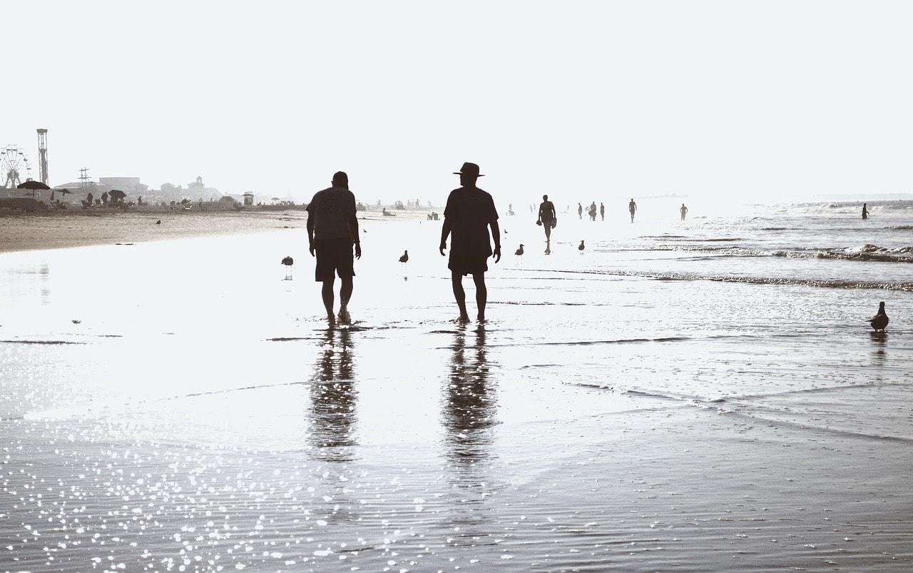 beach-274878_1280