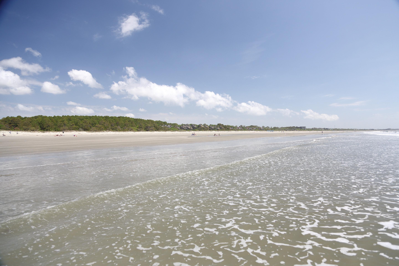 Beachwalker_3_S-8RZteRlZw7fgkRxWie1hq_rgb_s
