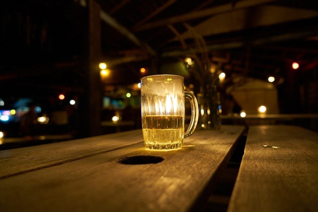 beer-2381585_1920