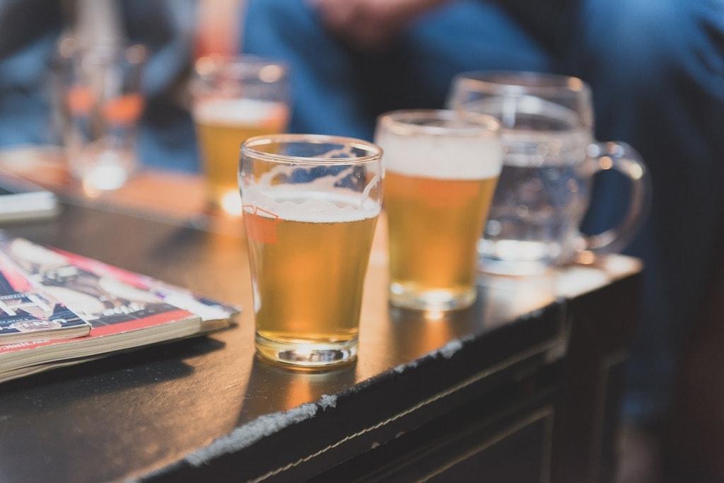 beer-2618210_1920