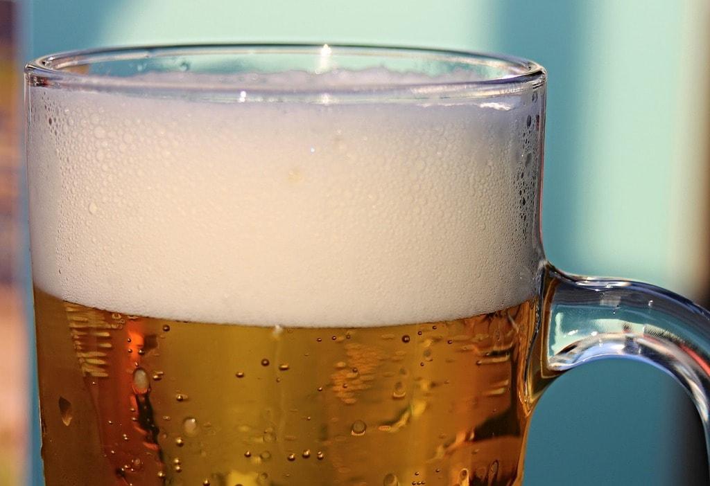 https://pixabay.com/en/beer-beer-tankard-beer-glass-3065711/
