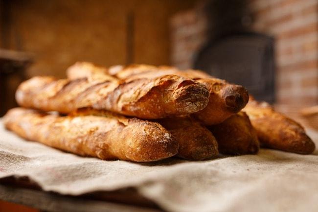 bread-2436370_1920