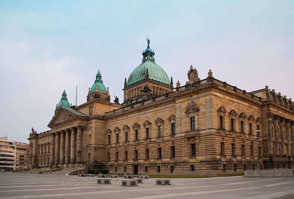 Bundesverwaltungsgericht_2,_Leipzig