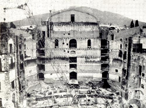 Burned_Tbilisi_opera_1874
