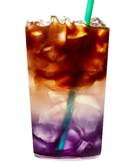 Butterfly-Pea-Lemonade-Cold-Brew-Starbucks