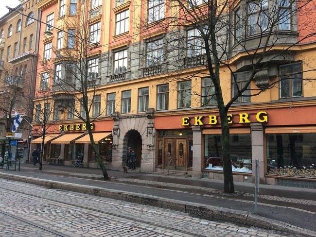 Cafe_Ekberg_-_Bulevardi_9_-_Kamppi_-_Helsinki_1