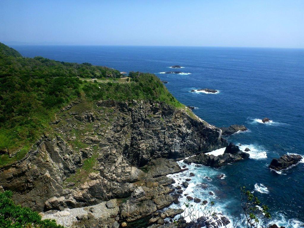 Cape Ashizuri-16867850994_20c96e34b5_o