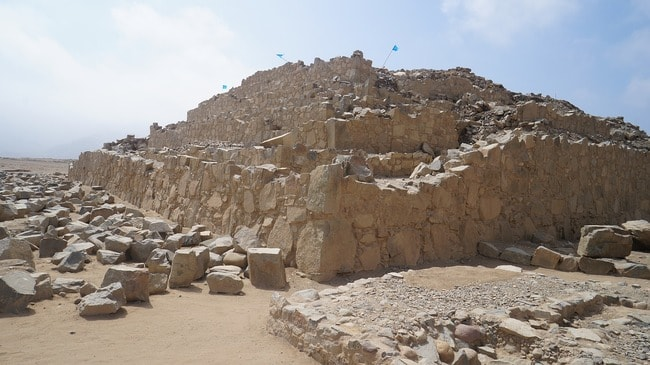 caral-2396652_1280