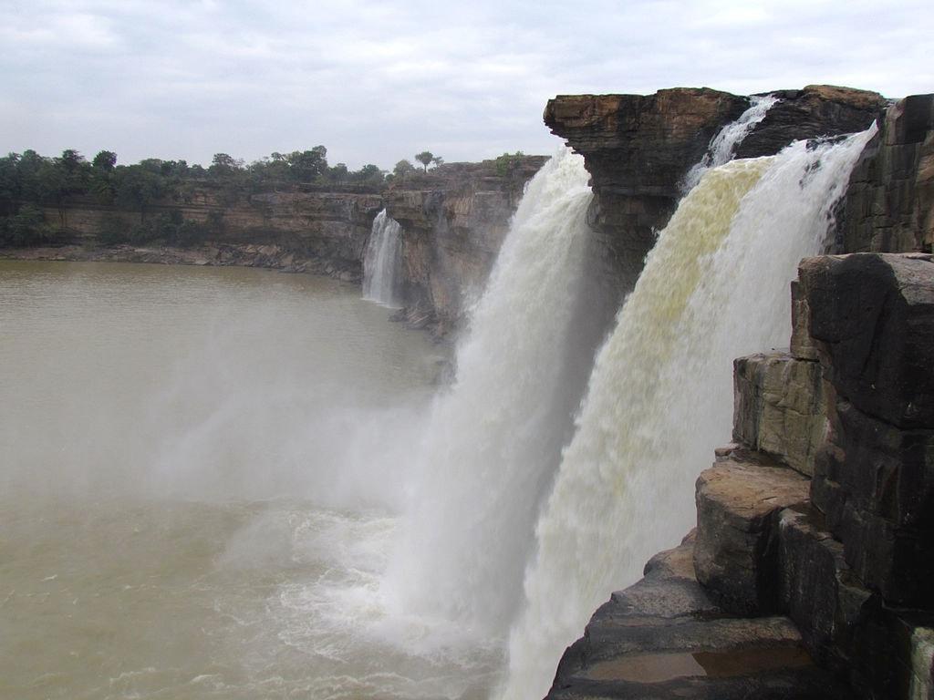 Chitrakote Falls.v1