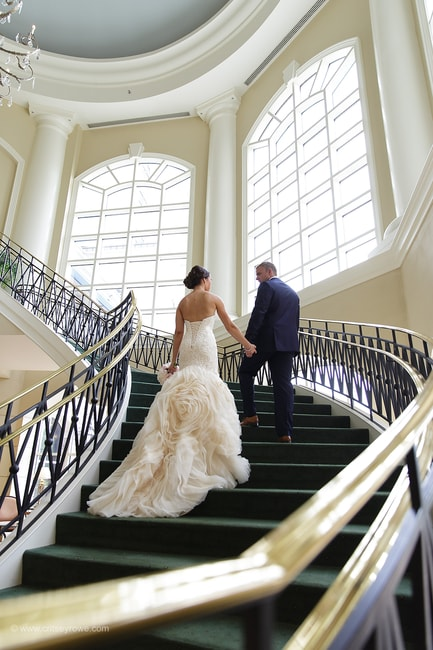 The best destination wedding venues in charlotte north carolina ny charlotte photographers critsey rowe junglespirit Images