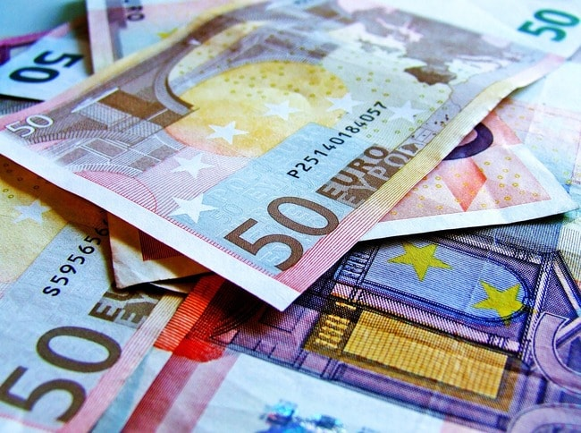 currency-1065214_1920