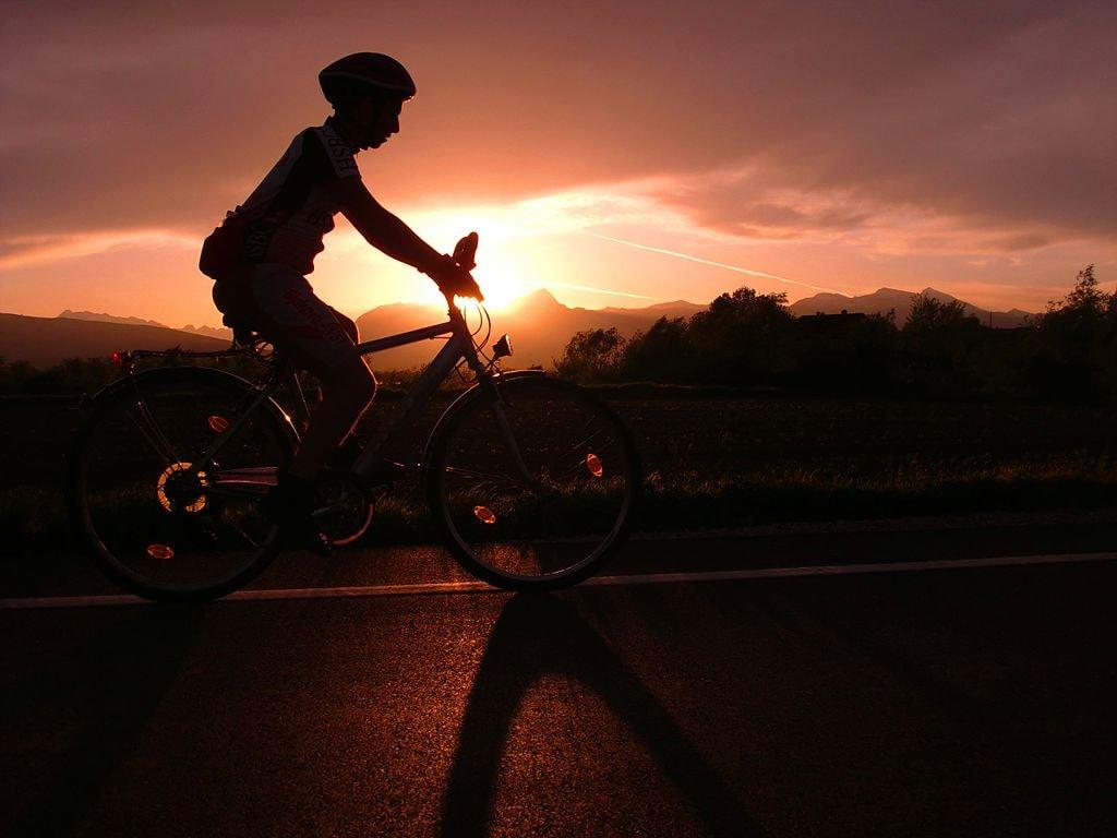 Cycling_tour