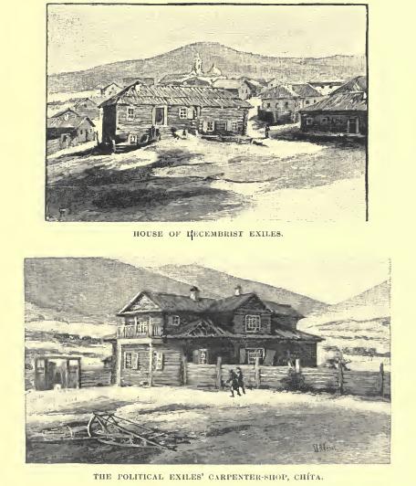 Decembrists_in_Chita,_1885