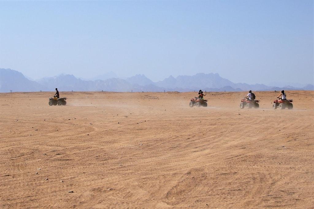 desert-1880287