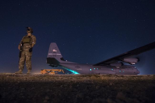 djibouti-american-military-base