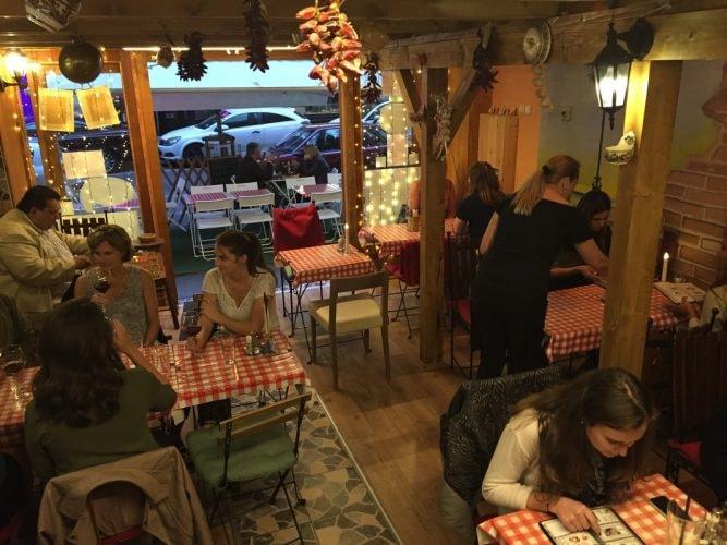 drumcafe-budapest