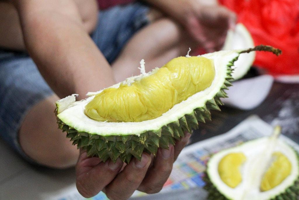 Durian_flickr_Jeng_Shin
