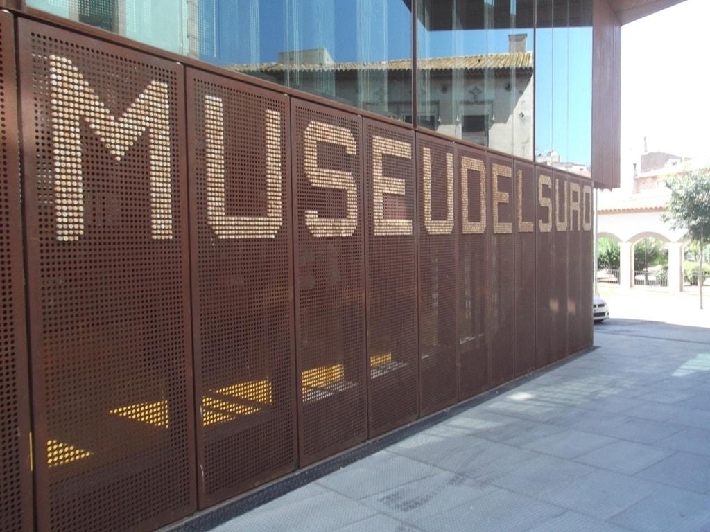 Entrada_del_Museu_del_Suro_de_Palafrugell_12