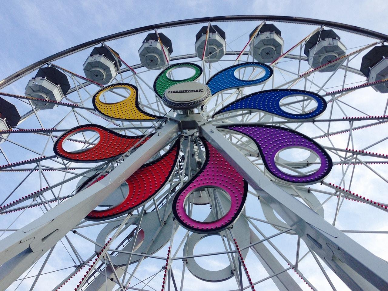 ferris-wheel-1236415_1280