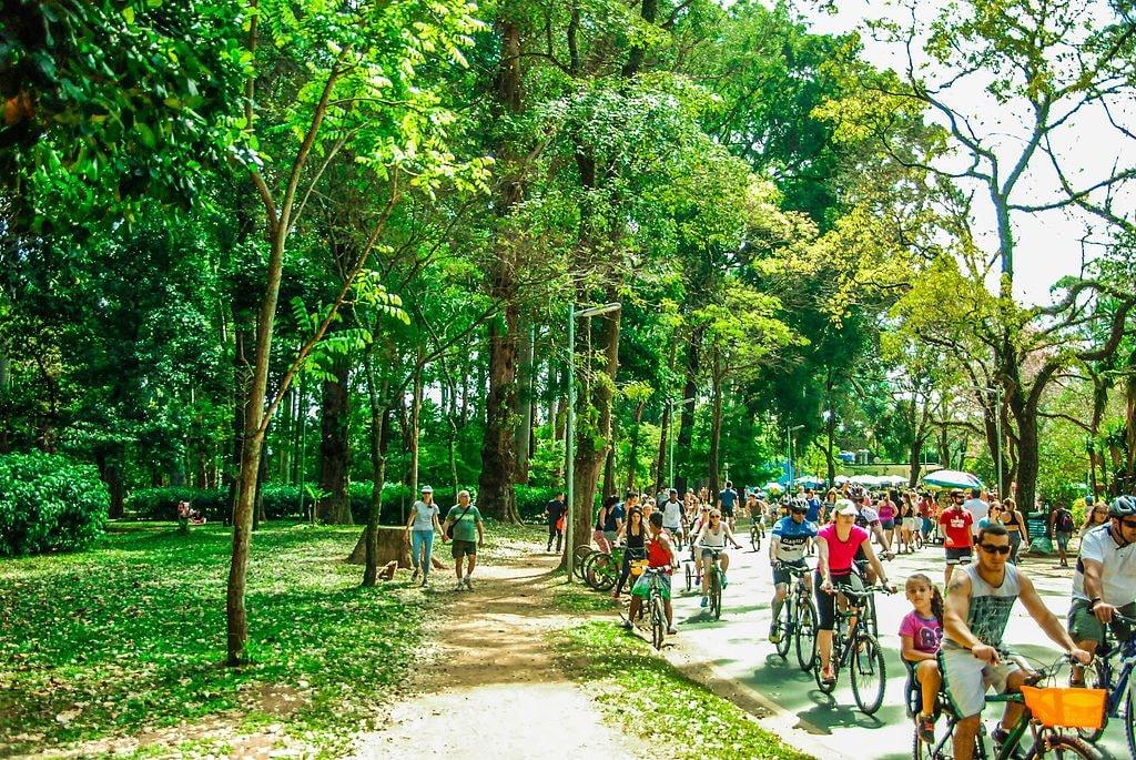 Final_de_semana_no_parque_ibirapuera