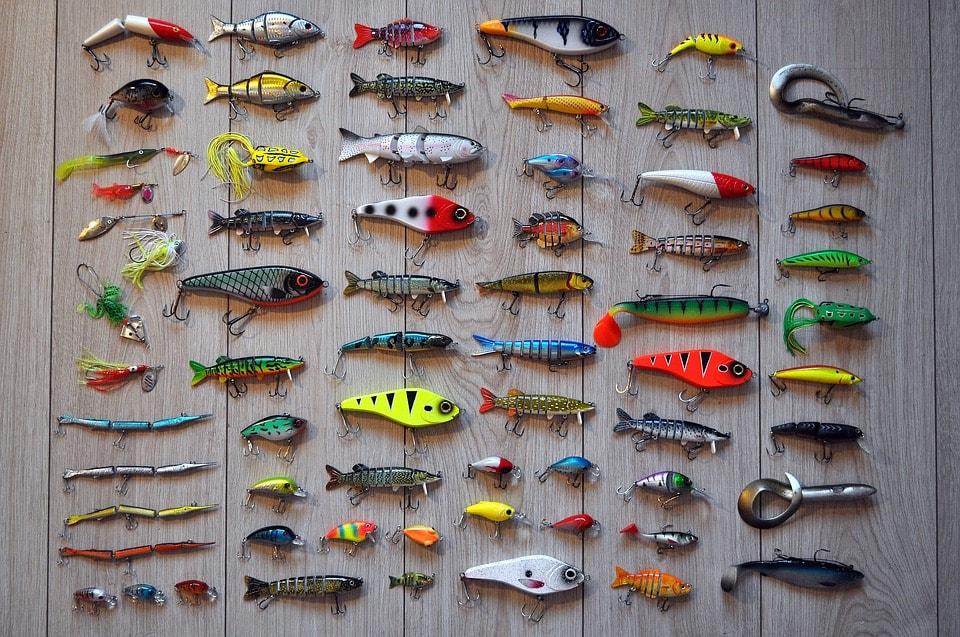 fishing-2669219_960_720
