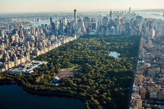 Global_Citizen_Festival_Central_Park_New_York_City_from_NYonAir_(15351915006)