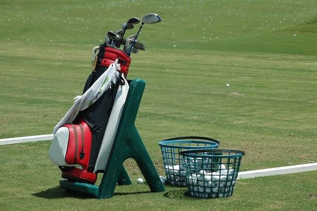 golf-bag-1678706_1920