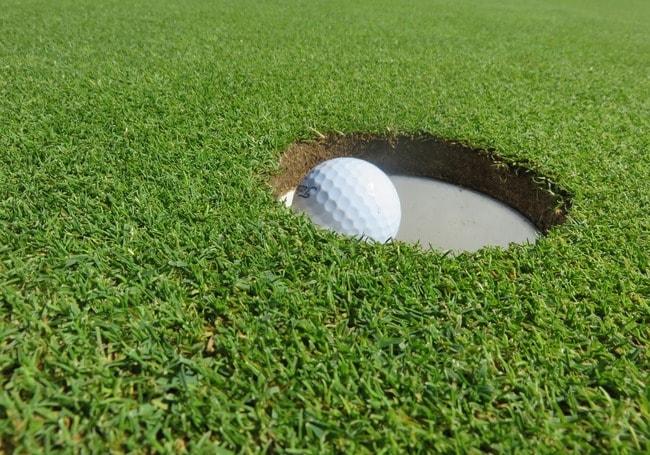 golf-ball-549228_1920