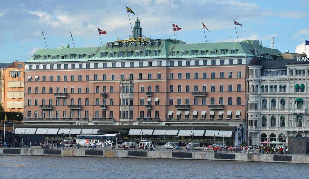 Grand-Hotel_(Stockholm)