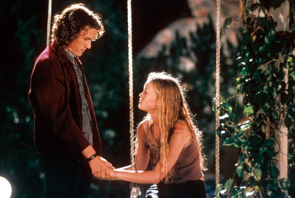 heath-ledger-julia-stiles-10-things-i-hate-about-you-1513071368