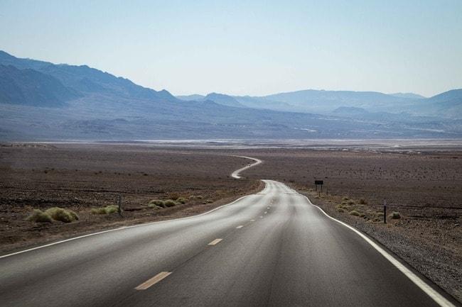 highway-2706138_1280