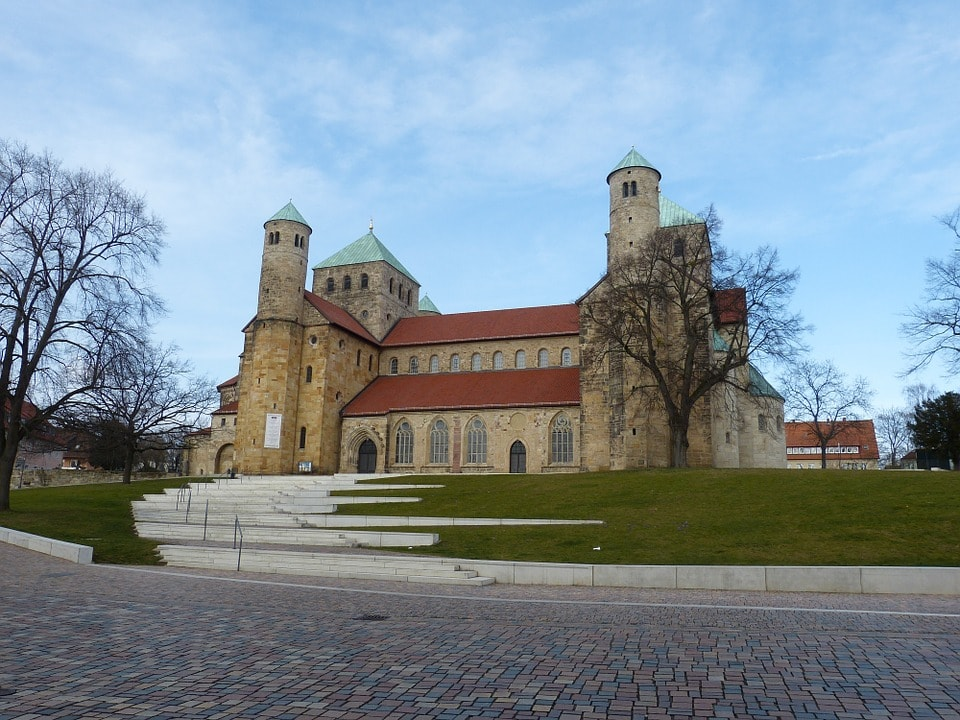 hildesheim-germany-673383_960_720