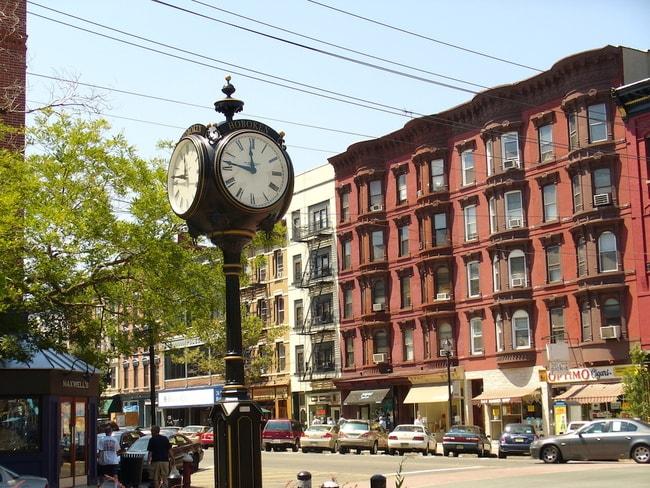 Hoboken3