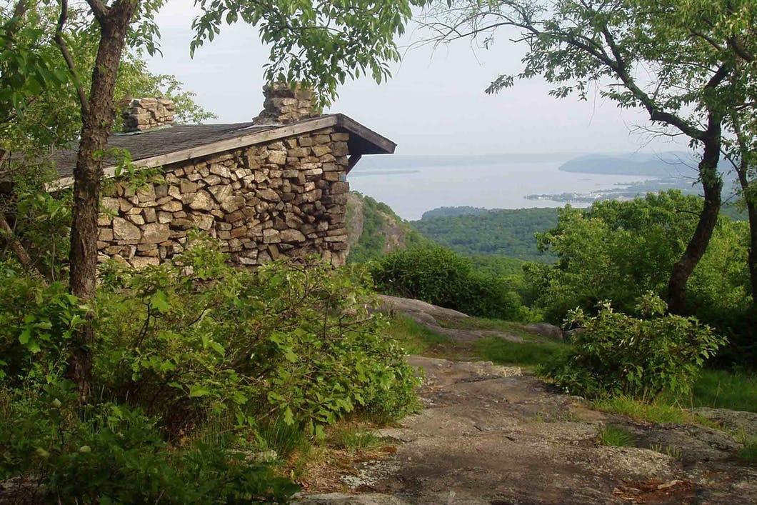 Huckberry_East_Coast_Adventures_New_York_Katherine_Oakes_Harriman_4