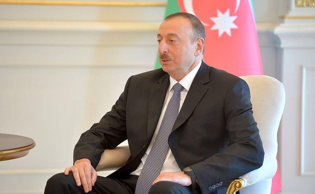 Ilham_Aliyev_(2015-06-13)