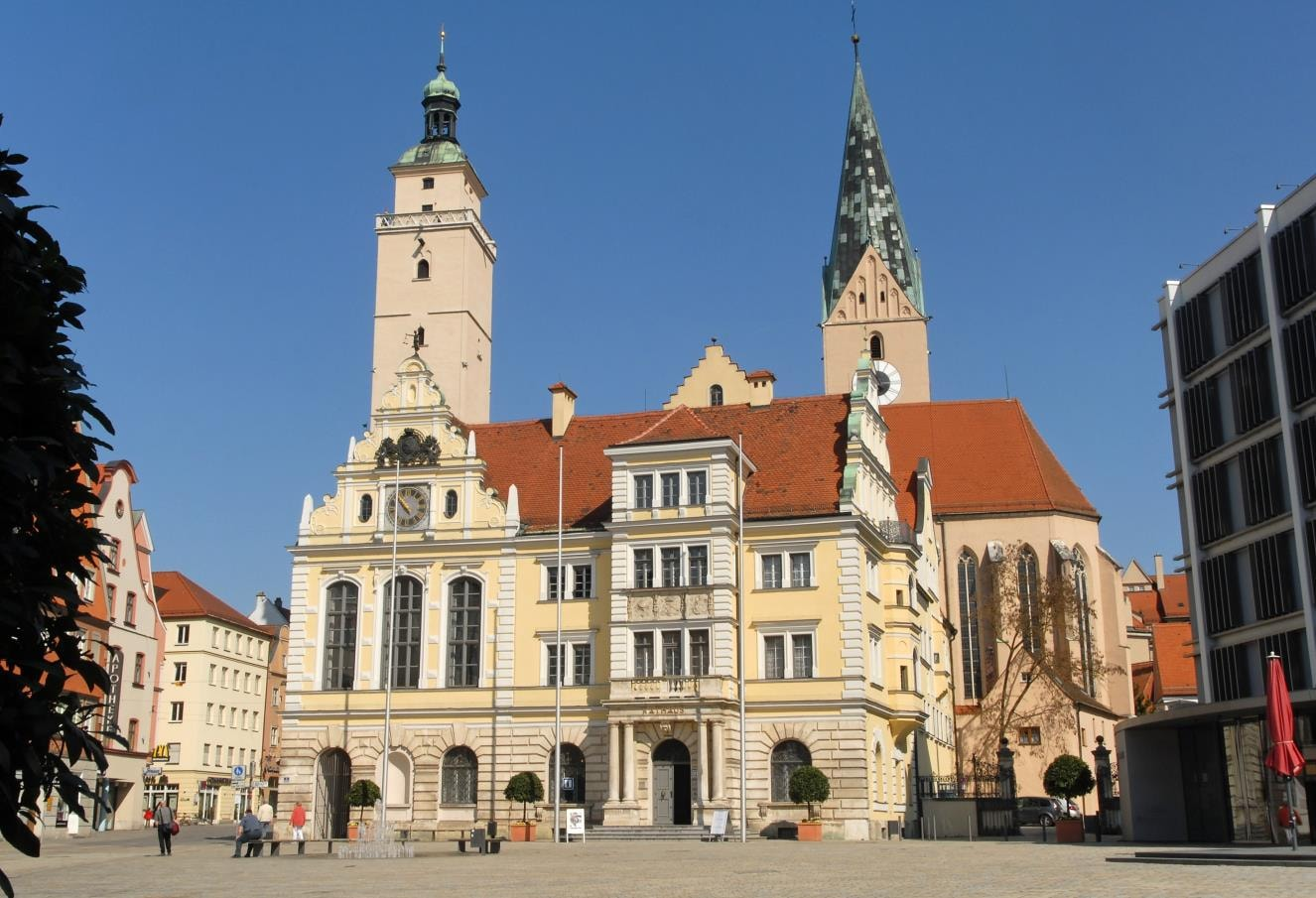 IN-altesRathaus