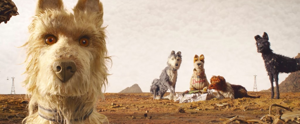 isle-of-dogs-image-5