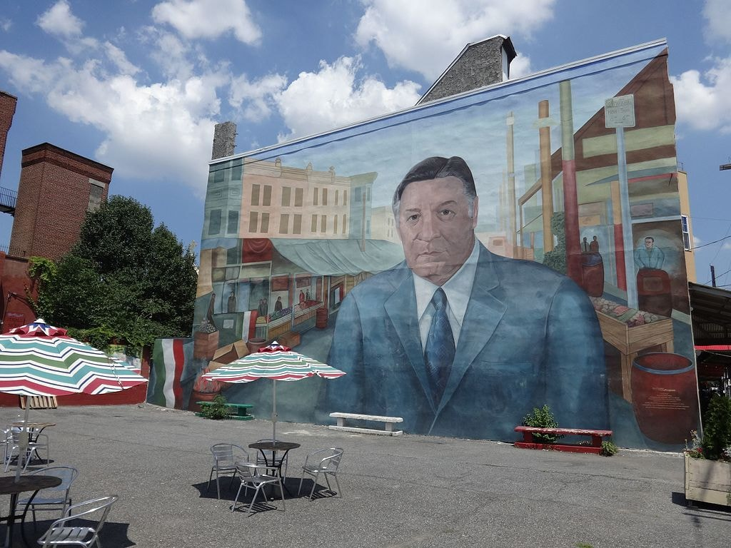 Italian_Market_Philadelphia_06
