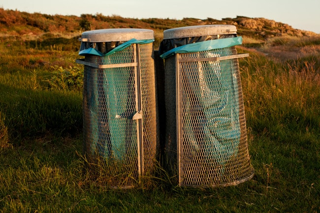 jerker_andersson-a_society_without_litter-4315
