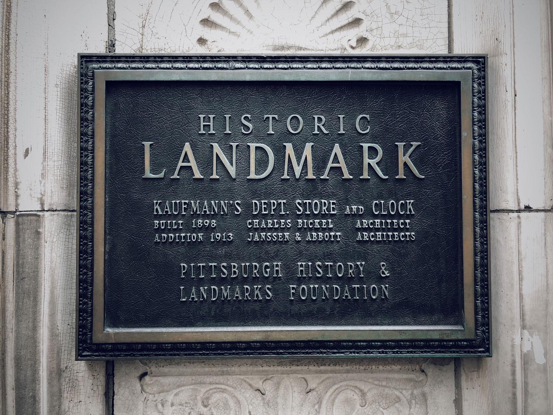 kaufmanns-historic-landmark