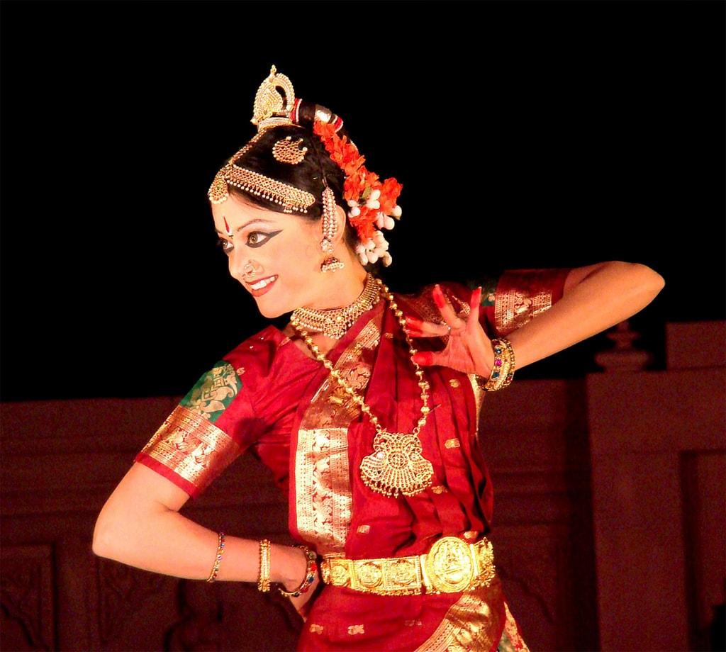 Khajuraho Dance Festival.v1