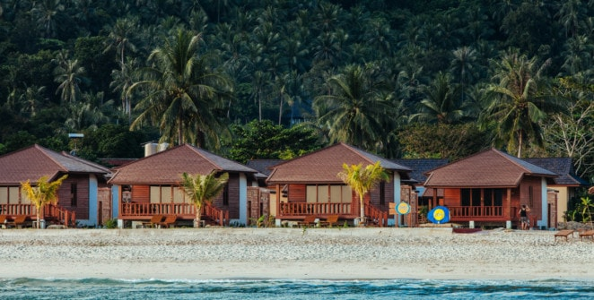 Koh-Phangan-Pingchan-Resort-Beach-Front-9-662x335