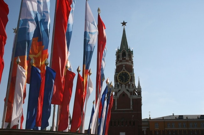 kremlin-170671_1920