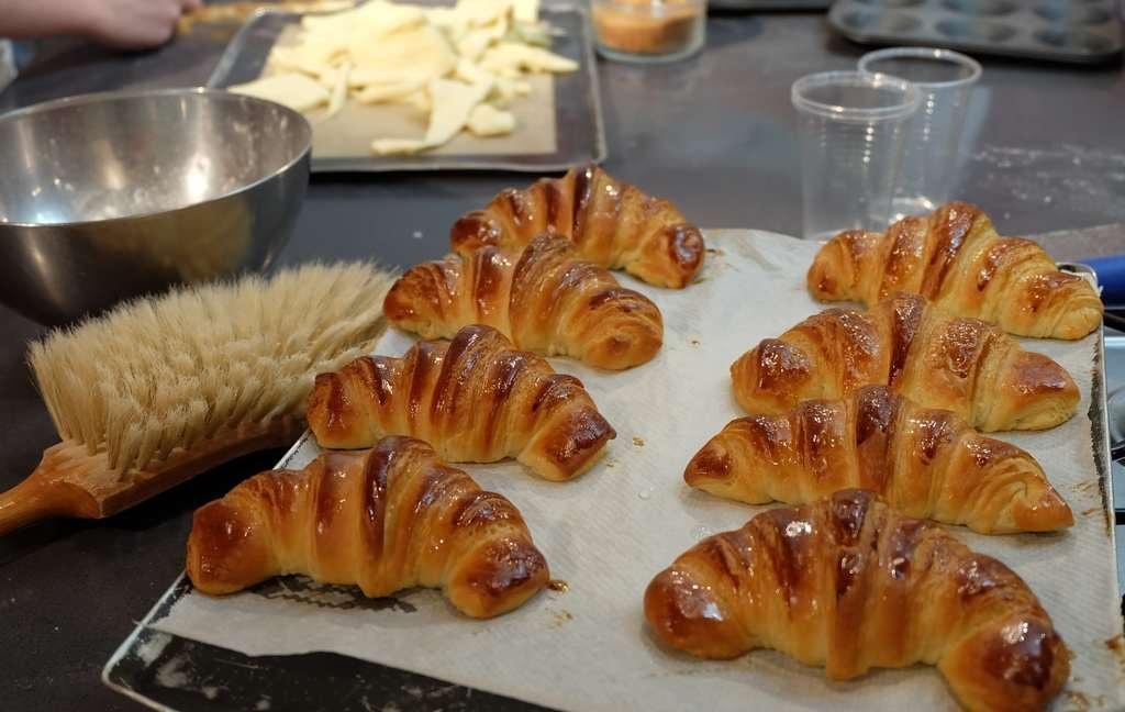 la-cuisine-paris-croissant-copyright.jpg-min