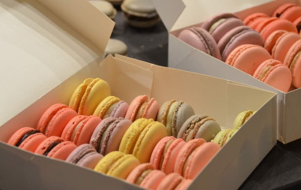 la-cuisine-paris-macarons-copyright.jpg-min