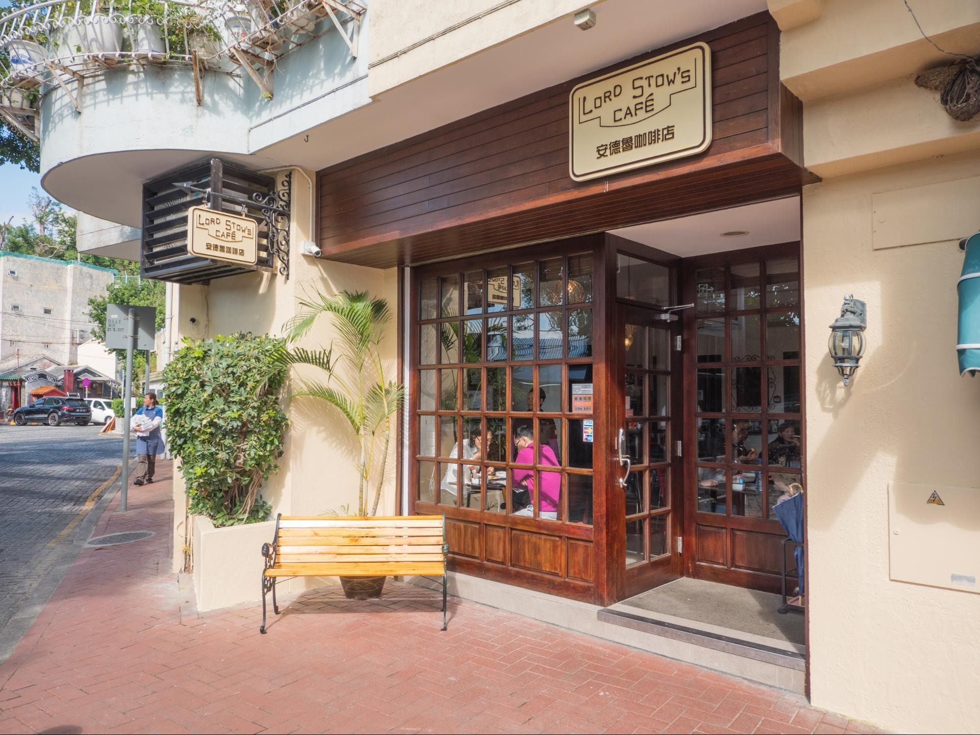 Lord-Stow's-bakery-Macau-egg-tarts