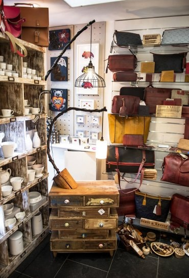 Lovely-and-British-Internal-Shop