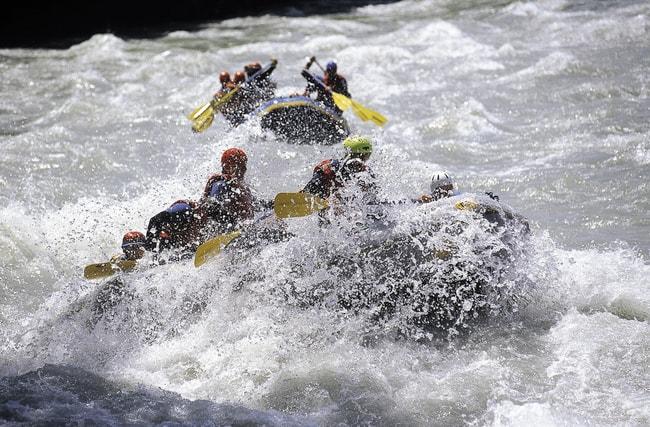 lowres_00000026199-rafting-im-wildwasser-oesterreich-werbung-Leo Himsl