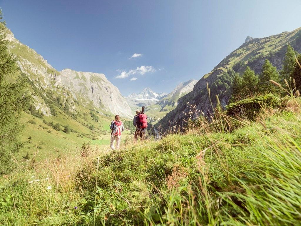 lowres_00000033159-view-of-grossglockner-in-nationalpark-hohe-tauern-oesterreich-werbung-Peter Podpera - Edited