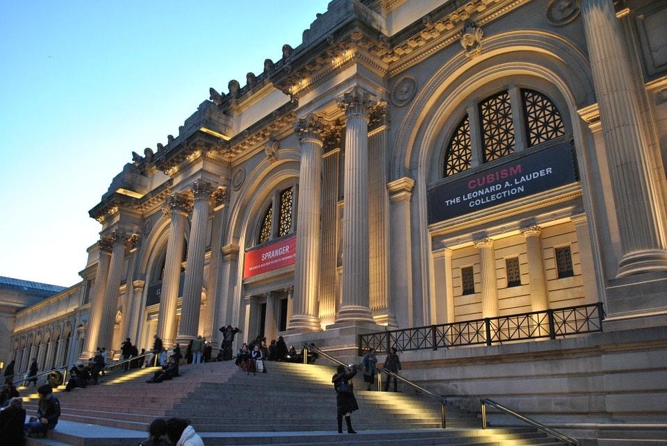 metropolitan-museum-of-art-754843_960_720